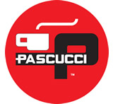 Pascucci Shop