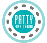 Patty Hair Fashion